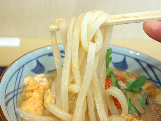 sー丸亀製麺4IMG_3872