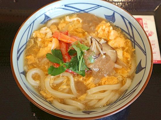 sー丸亀製麺IMG_3867