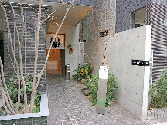 sーとり田外見IMG_3958