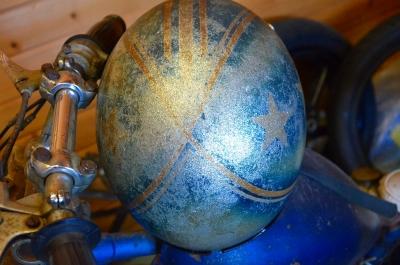 satoヘルメット (1)