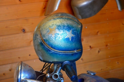 satoヘルメット (2)