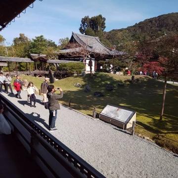 koudaiji4.jpg