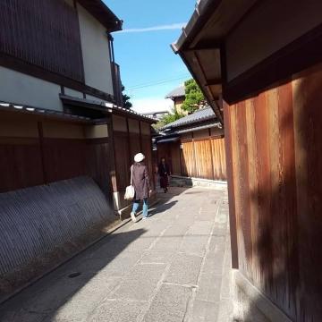 yasaka7.jpg