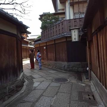 yasaka8.jpg