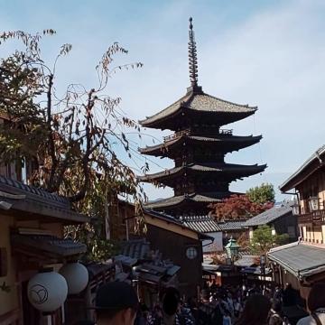 yasakanotou1-1.jpg