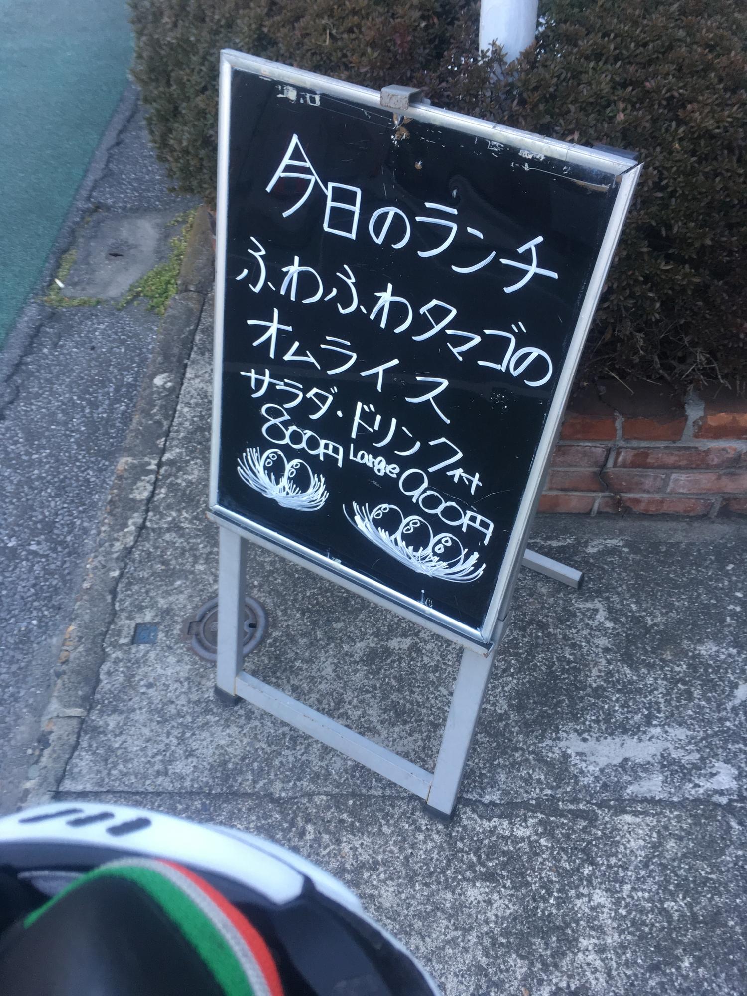 IMG_8207.jpg