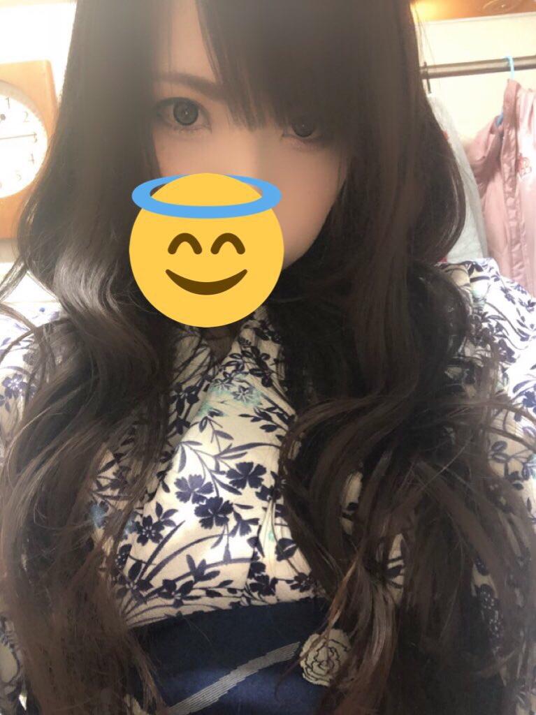 fc2blog_20190110122941cba.jpg