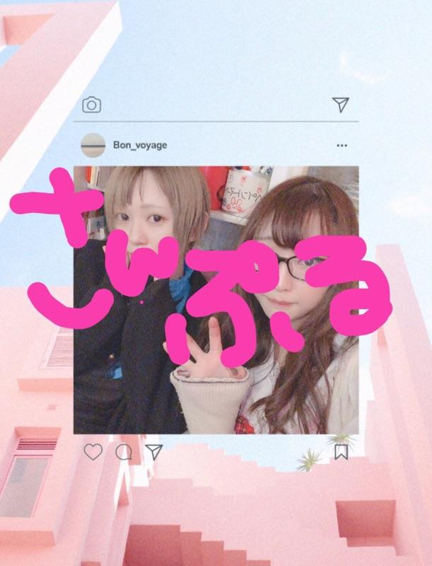 moblog_c38b5492.jpg