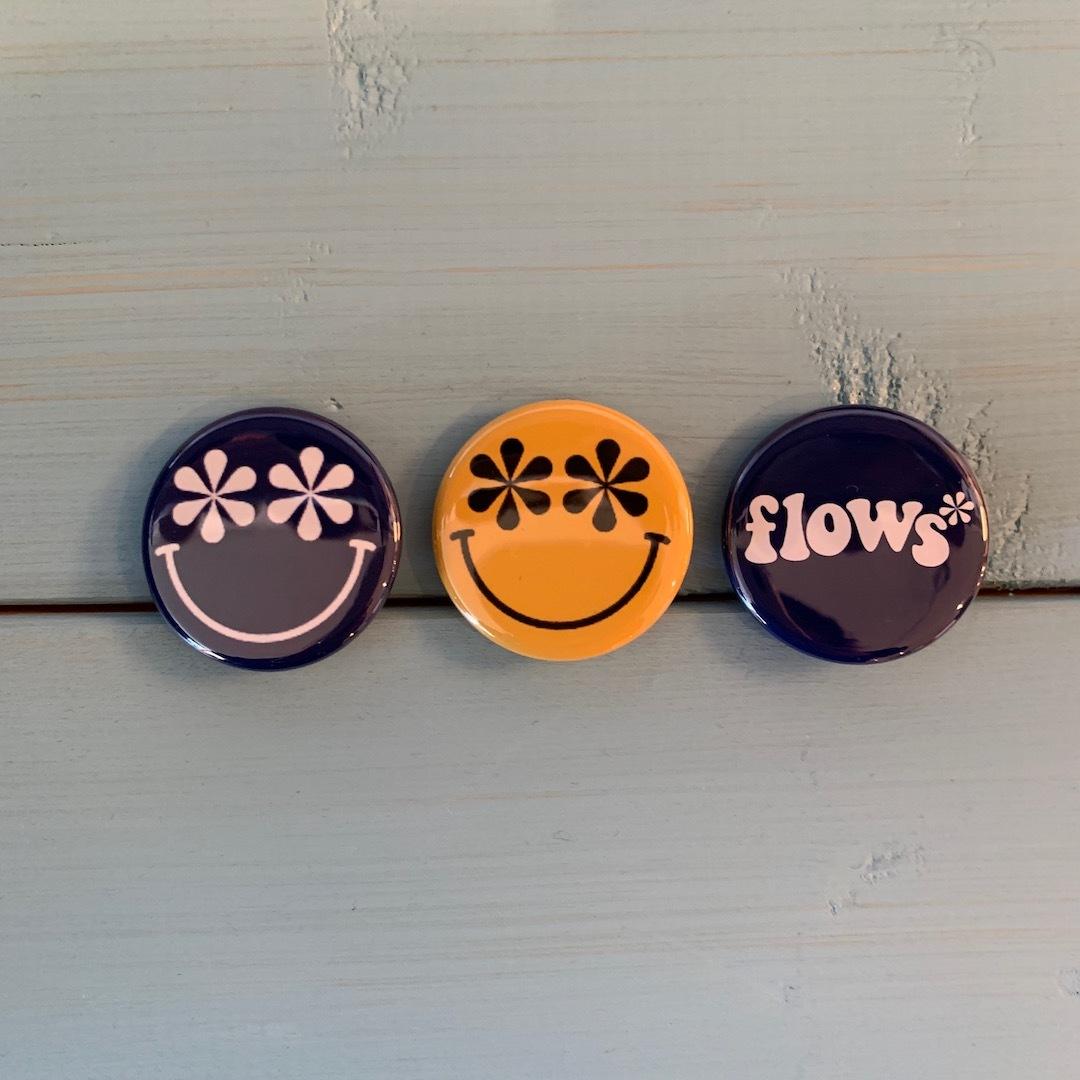 flow_9831.jpg