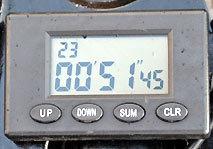 181212016012.jpg