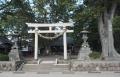 海野宿 (1)