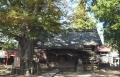 海野宿 (2)