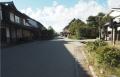 海野宿 (4)