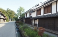海野宿 (5)