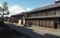 海野宿 (6)