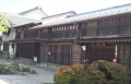 海野宿 (8)