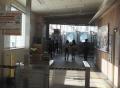 上田駅 (4)