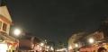 川越祭り夜 (7)