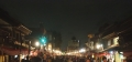 川越祭り夜 (8)