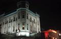 川越祭り夜 (10)
