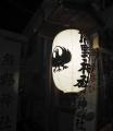 川越祭り夜 (3)