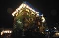 川越祭り夜 (1)
