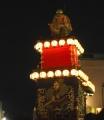 川越祭り夜 (4)