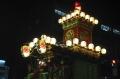川越祭り夜 (6)