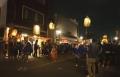 川越祭り夜 (11)