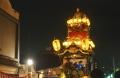 川越祭り夜 (12)