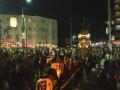 川越祭り夜 (13)
