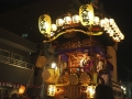 川越祭り夜 (14)