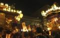 川越祭り夜 (15)