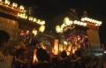 川越祭り夜 (16)