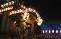 川越祭り夜 (17)