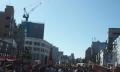 川越祭り昼 (1)