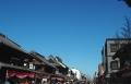 川越祭り昼 (2)