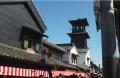 川越祭り昼 (3)