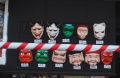 川越祭り昼 (6)