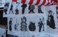 川越祭り昼 (4)