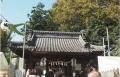 川越祭り昼 (7)