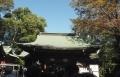 川越祭り昼 (8)