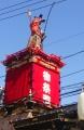 川越祭り昼 (17)