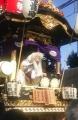 川越祭り昼 (18)