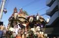 川越祭り昼 (19)