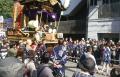 川越祭り昼 (20)