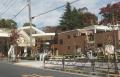 羽村動物園 (3)