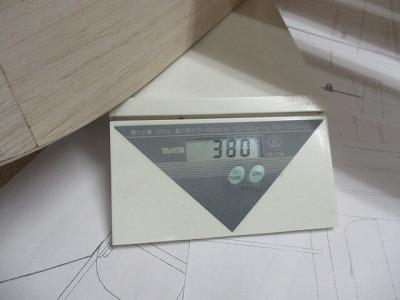 総重量20181121