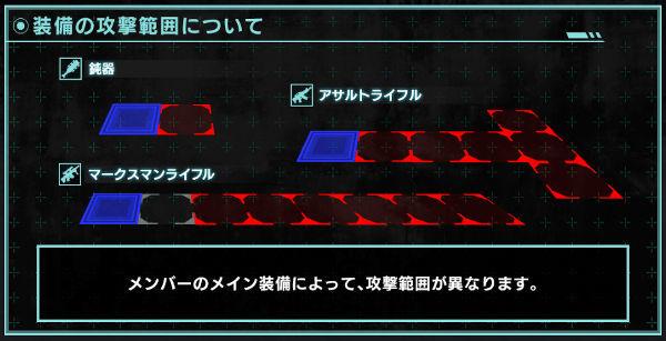 ネクロ装備02