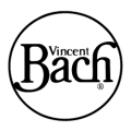 logo_bach.png